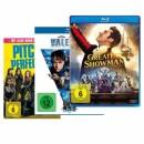 Amazon.de: Cyber Monday Woche – 25.11.18 Tagesangebote u.a. Bis zu 33%: Blockbuster Filme