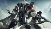Destiny 2 [PC] kostenlos (bis 18.11.18)