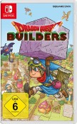 Amazon.de: Dragon Quest Builders – [Nintendo Switch] für 29,99€ inkl. VSK (Exklusiv für Primer)
