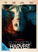 [Vorbestellung] Saturn & Amazon.de: Elizabeth Harvest – 2-Disc Limited Collectors Mediabook [Blu-ray + DVD] für 20,99€ + VSK