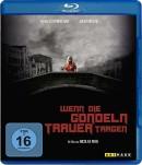 Amazon.de: Wenn die Gondeln Trauer tragen [Blu-ray] und Love & Mercy [Blu-ray] für je 5€ inkl. VSK uvm.