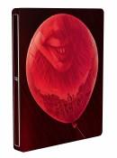 [Vorbestellung] Amazon.it: Neue Mondo Steelbooks [Blu-ray] z.B. It & BvS für je 24,99€ + VSK