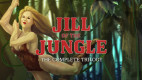 GOG.com: Jill Of The Jungle Trilogie [PC] KOSTENLOS!