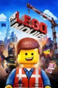 YouTube.com: The Lego Movie kostenlos im Stream am Black Friday (Kooperation mit Warner)