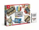 Amazon.de: Nintendo Labo: Multi-Set [Nintendo Switch] für 41,60€ inkl. VSK