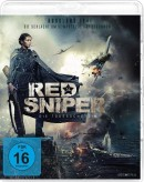 Müller: 20% auf Blu-rays/DVDs etc.z.B. Headshot, Red Sniper, Star Trek Beyond SB für 7,99€
