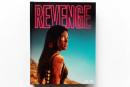 [Fotos] Revenge (Limited Mediabook)