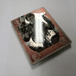 Tanz_der_Teufel_2_Steelbook_by_fkklol-04
