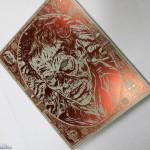 Tanz_der_Teufel_2_Steelbook_by_fkklol-16