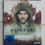 Weinberg-Mediabook_bySascha74-01