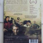 Weinberg-Mediabook_bySascha74-02