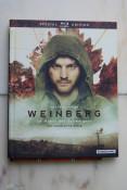 [Fotos] Weinberg – Im Nebel des Schweigens – Mediabook