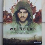 Weinberg-Mediabook_bySascha74-03