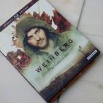 Weinberg-Mediabook_bySascha74-04
