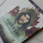 Weinberg-Mediabook_bySascha74-05