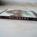 Weinberg-Mediabook_bySascha74-06