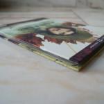 Weinberg-Mediabook_bySascha74-07