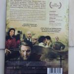 Weinberg-Mediabook_bySascha74-08