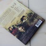 Weinberg-Mediabook_bySascha74-09