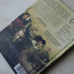 Weinberg-Mediabook_bySascha74-10