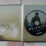 Weinberg-Mediabook_bySascha74-12