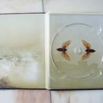 Weinberg-Mediabook_bySascha74-13