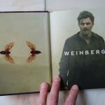 Weinberg-Mediabook_bySascha74-14