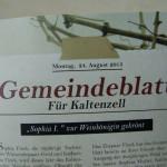 Weinberg-Mediabook_bySascha74-16