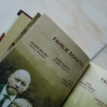 Weinberg-Mediabook_bySascha74-19