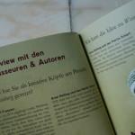 Weinberg-Mediabook_bySascha74-20