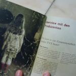 Weinberg-Mediabook_bySascha74-21