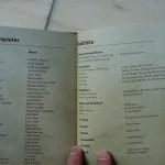 Weinberg-Mediabook_bySascha74-23