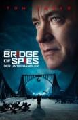 [Preisfehler?] iTunes Store: Bridge of Spies für 2,49€ inkl iTunes Extras und weitere…