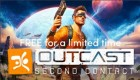 HumbleBundle.com: Outcast – Second Contact [PC] KOSTENLOS!