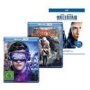 Amazon.de: Tagesangebote – Bis zu 33%: 3D Blu-rays