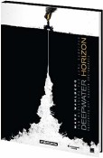 Amazon.de: Deep Water Horizon (Mediabook) [Blu-ray] für 8,15€ + VSK