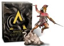 Amazon.de: Assassin's Creed Odyssey Medusa Edition Xbox One/PS4 für 69,97€ inkl. Porto
