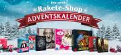 Rakete-shop.de: Adventskalender am 9.12. – The Texas Chainsaw Massacre – Limited Collector's Boxen für je 63,99€