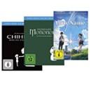 Amazon.de: Tagesangebote –  Bis zu 30%: Anime