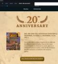 store.ubi.com: Anno 1602 [PC] kostenlos bis zum 23.12.2018