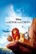SKY STORE: Disney X-Mas Special (16 Filme – Digital Copy + BD) je Titel für 5,99€ inkl. VSK