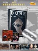 [Vorbestellung] Pretz-media.at: Dune – Der Wüstenplanet Mediabooks für 29,99€ & Lederbook Edition [Blu-ray] für 49,99€ + VSK