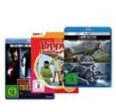 Amazon.de: Tagesangebote – Bis zu 44% reduziert: Serien- und Filmboxen