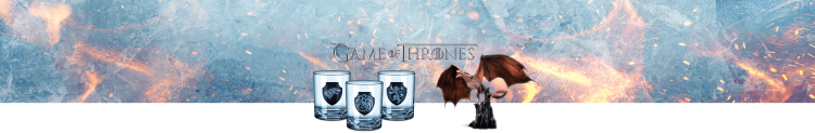 Saturn.de: Exklusives Gewinnspiel zum Staffelfinale Game of Thrones