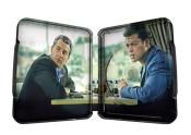 Amazon.de: GoodFellas: Drei Jahrzehnte in der Mafia – Iconic Moments Limited Steelbook Edition [Blu-ray] für 9,97€ + VSK