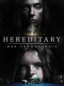 Amazon Video: Hereditary – Das Vermächtnis [HD] zum Leihen [dt./OV] für 1,99€