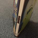 HotelTranssilvanien3SteelBook-05