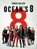 Amazon Video: Ocean's 8 [HD] zum Leihen [dt./OV] für 1,99€