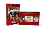 [Vorbestellung] MediaMarkt.de, Saturn.de & Amazon.de: Romper Stomper Retro Edition (VHS Design) für 27,99€ + VSK