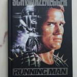 Running-Man-Mediabook_bySascha74-01